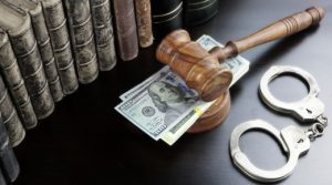 Unconstitutional Bail Bond
